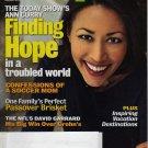 Guideposts Magazine March 2010