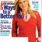 Guideposts Magazine January 2011