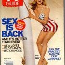 TV Guide Magazine June 14-20, 2003