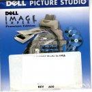 Dell Picture Studio, Image Expert Premium Edition