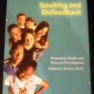 Lifeskills Smoking and Biofeedback VHS 2000 National Health Promotion Associates, Inc.