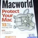 MacWorld U.S. Magazine March 2010 by Mac Publishing & IDG (2010)