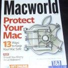 MacWorld U.S. Magazine March 2010 by Mac Publishing & IDG (2010)
