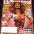 Billboard Magazine, 2011 Special Edition-The 2011 Billboard Music Awards, Beyonce on cover.