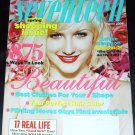 Seventeen magazine, March 2006-Ashlee Simpson. Spring Shopping Issue