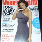 Women's Health Magazine (Special Beauty Bonus Issue, March 2010)
