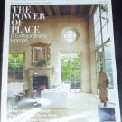 Architectural Digest April 2011 The Power of Place Vidal Sassoon What's New in Rome