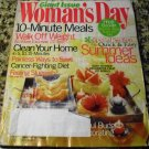 Women's Day Magazine July 6, 2004
