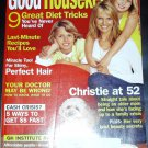 Good Housekeeping Magazine May 2006 by Ellen Levine (2004)