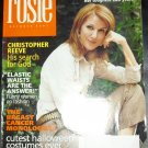 Rosie Magazine November 2002