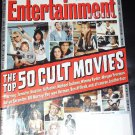 Entertainment Weekly Magazine May 23, 2003  #711