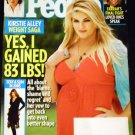 People Magazine, May 18, 2009 by People Magazine (2009)