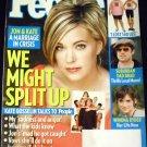 People Magazine, May 23, 2009 by People Magazine (2009)