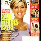 People Magazine September 7, 2009 Kate Strikes Back. Kate Gosselin's explosive interview