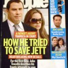People Magazine October 12, 2009