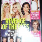 People Magazine, December 24, 2007 by People Magazine