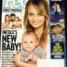 People Magazine November 2, 2009