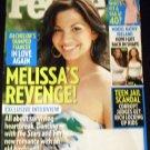 People Magazine April 13, 2009