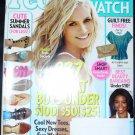 People Style Watch Magazine June/July 2009