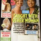 US Weekly Magazine May 11, 2009
