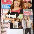 US Weekly Magazine October 26, 2009