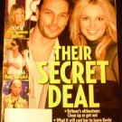 US Weekly Magazine May 29, 2006