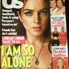 US Weekly Magazine April 20, 2009