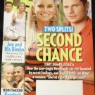 US Weekly Magazine July 27, 2009