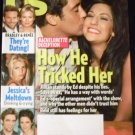 US Weekly Magazine August 24, 2009