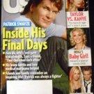 US Weekly Magazine September 28, 2009