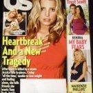 US Weekly Magazine October 5, 2009