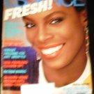 Essence Magazine August 1984 (Fresh!)