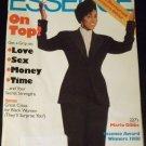 Essence Magazine October 1988 (Marla Gibbs)