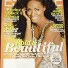Essence magazine, Jada Pinkett Smith, July 2010 issue