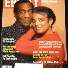 Ebony Magazine May 1989 (Bill Cosby)