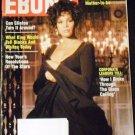 Ebony Magazine January 1993 Whitney Houston
