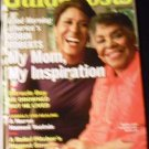 Guideposts August 2012 Robin Robins My Mom, My Inspiration