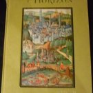 Horizon - A Magazine of the Arts (Spring, 1965 - Vol VII, No. 2) by Joseph J., Jr. (editor)