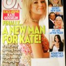 OK Weekly Magazine JUNE 28, 2010 ISSUE 26 A NEW MAN FOR KATE