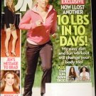 OK Weekly Magazine, MARCH 29, 2010 # ISSUE 13 KENDRA 10 LBS IN