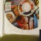 Click'N Design CD Label Design Software