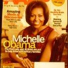 AARP September/October 2011 (Michelle Obama)