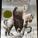 Mists Of Avalon by Marion Zimmer Bradley (2000, Paperback)