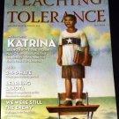 Teaching Tolerance Magazine, Fall 2006 by Editors of Teaching Tolerance Magazine