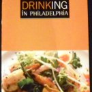 The Essential Guide to Eating & Drinking in Philadelphia May 2003