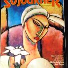 Sojourner Magazine October 1999, Vol. 3 No.11 AA Visitor's Guide to Philadelphia