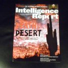 Intelligence Report Fall 2012 Issue 147 Published by The Southern Poverty Law Center