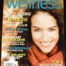 Amazing Wellness Magazine Fall 2012