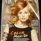Modern Salon Magazine May 2011
