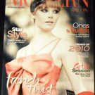Modern Salon Magazine December 2010